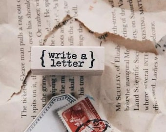 What To Write In A Long Distance Relationship Letter Love Letter