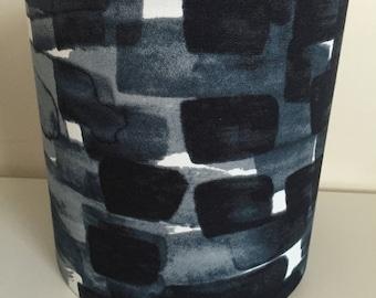 IKEA Sallskap Pendant or Table