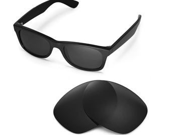 a20c1ce5228 Replacement Lenses - RB2132 New Wayfarer - Professional Quality