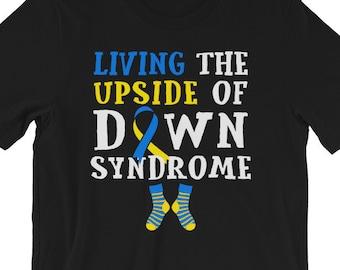 321 Down Syndrome Tp 256 Vinyl 8 Aufkleber 21 Chromosom Bewusstsein