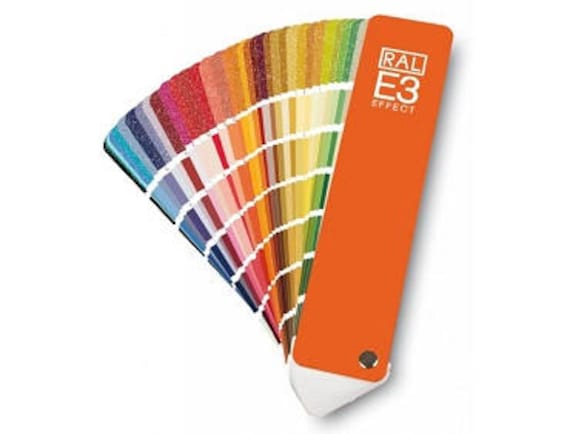china ral color chart china ral color chart manufacturers - 570×434