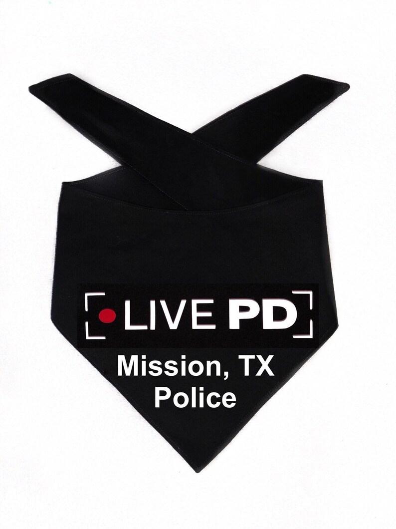 K9, Livepd, PoliceK9, Policedogs, Livepddogs