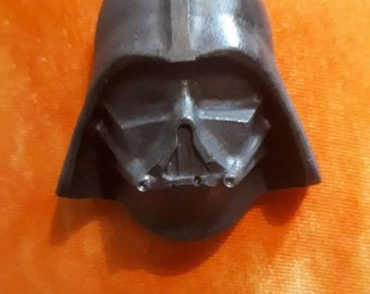 Star wars goats milk soaps