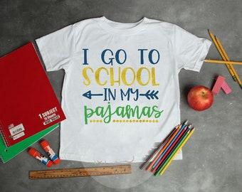 Homeschooler shirt | Etsy