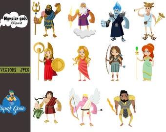 greek mythology etsy rh etsy com