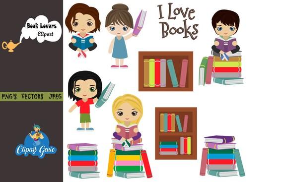 Bibliotheque Clipart Livre Amoureux Clipart Clipart Lecture De Livres De Clipart Enfants Lecture Clipart Clipart J Aime Les Livres J Aime La