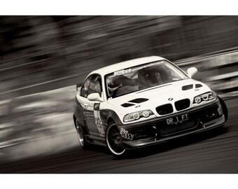 RECARO Keyring Schlüsselanhänger Motorsport Racing