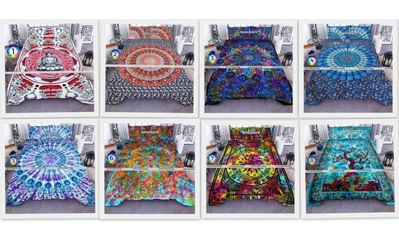 #Cliff Richard Personalised Cushion Covers Pillowcase Sofa Protector Novelty 02