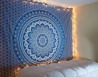 Tapestries   Etsy