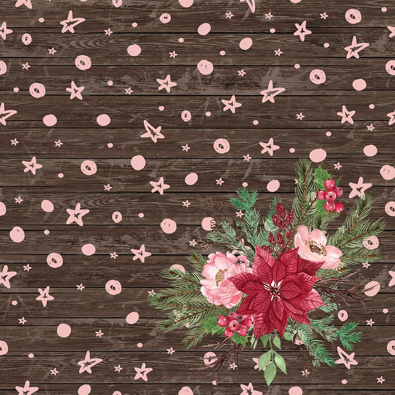 candy cane fabric Christmas floral knit fabrics Christmas fabric fleece fabric sport lycra fabric knit fabric cotton fabric