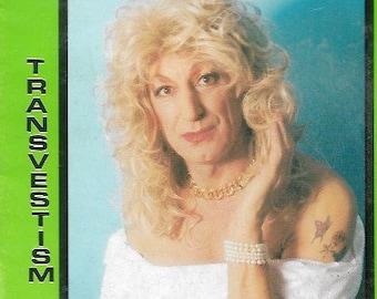 World of Transvestism Vol 20 No 5