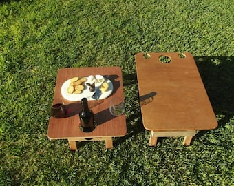 Picnic table|Folding |Portable |Wine Table|Wine Picnic Table|Picnic folding table|Wine Table