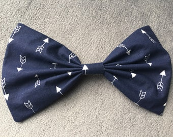Large Hair bows For Girls and Adults