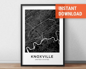 Knoxville street map | Etsy on squirrel hill street map, wilbraham street map, dalton street map, langston street map, tremont street map, coralville street map, spooner street map, goddard street map, ferguson street map, mt pleasant street map, north liberty street map, wheeling street map, jefferson street map, hialeah street map, pembroke pines street map, cranston street map, kahului street map, monroe county street map, kingsport street map, keokuk street map,