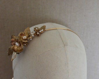 Margot headband