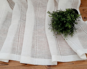 Linen BY Sophie