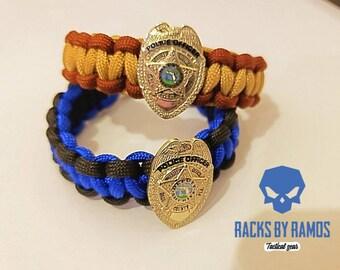 b90416cf37e Tactical paracord bracelets