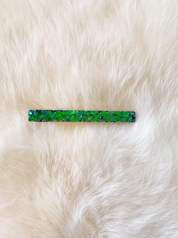 Ami Hair Clip | Festive Collection