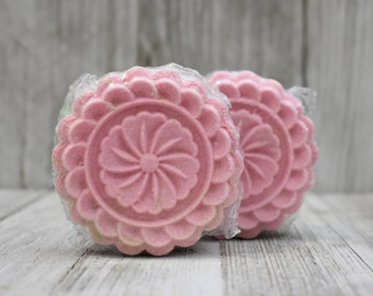 One in a Melon - Bath Bomb - 2 pack