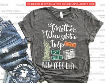 Ultras College Station City Shamrock Cotton T-Shirt