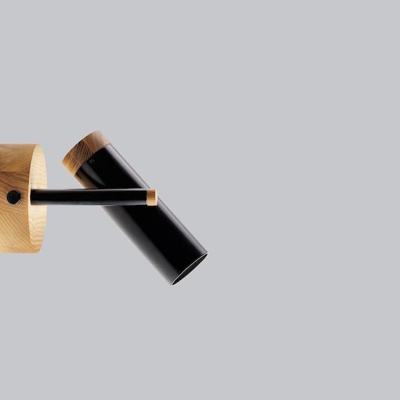 Modern Wall Sconce For Living Room Industrial Lighting For Etsy