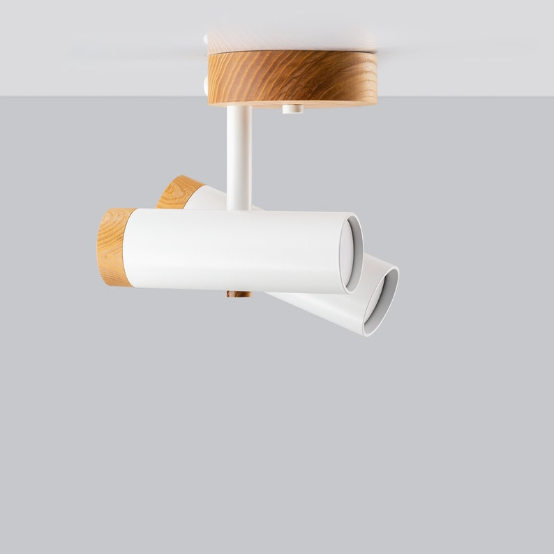 Incredible Industrial Lighting For Kitchen Island Flush Mount Ceiling Light Complete Home Design Collection Lindsey Bellcom