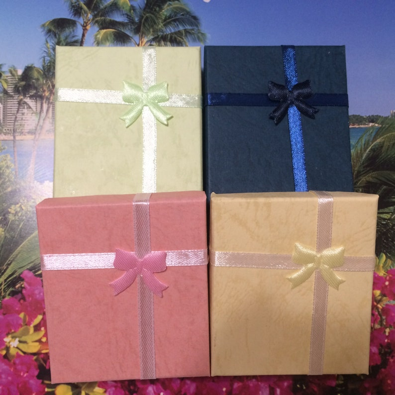 W56015 Hawaiian Jewelry Hawaiian Palm Tree Necklace Valentine Present Birthday Gift Sterling Silver Blue Opal Inlay Palm Tree Pendant