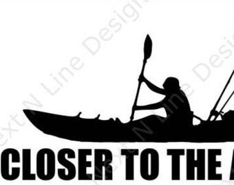 Fishing Rockfish Boat Car Decal Crabbing Window Sticker America Trolling