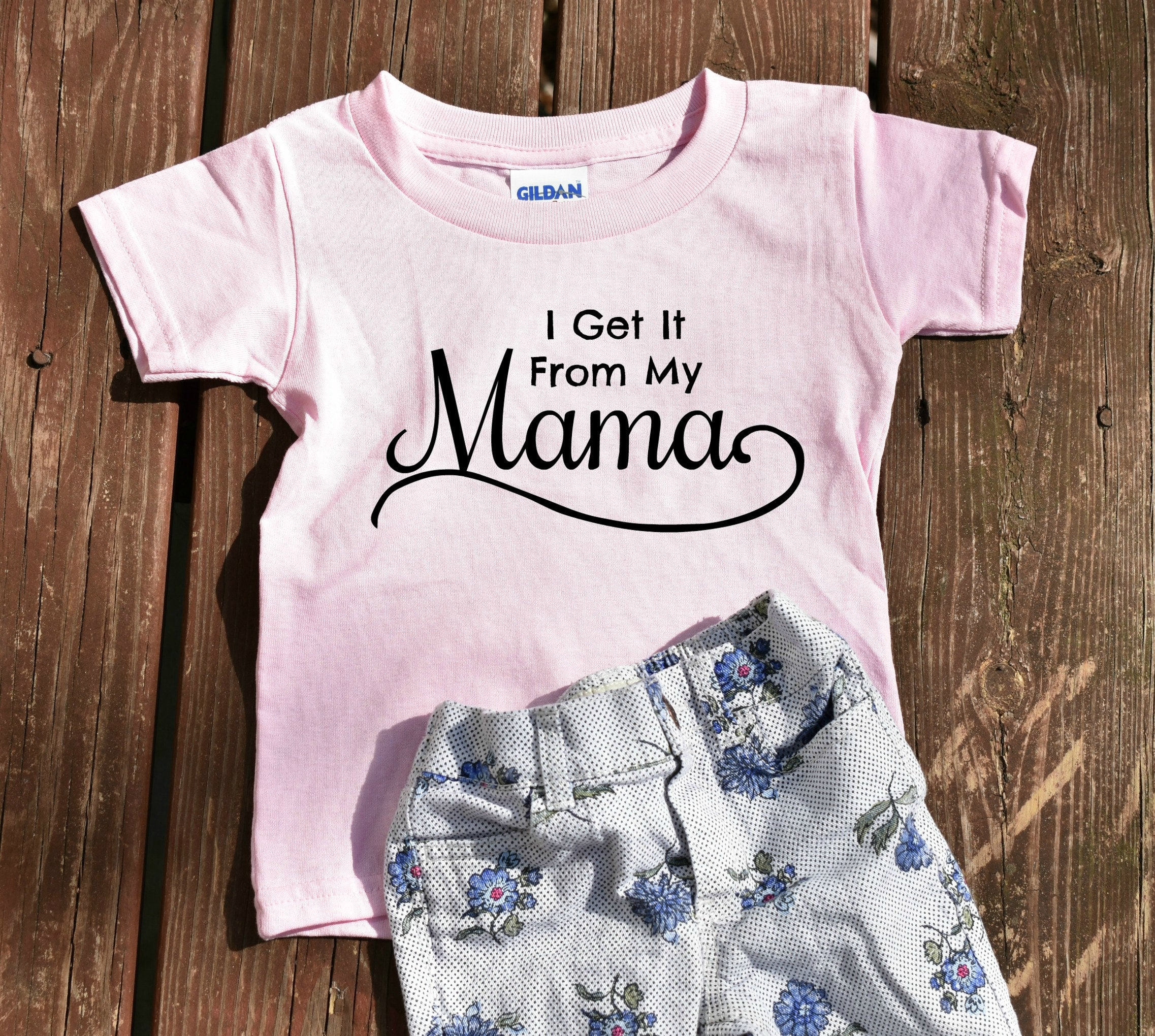 452a287a Baby Girl Shirts With Sayings – EDGE Engineering and Consulting Limited