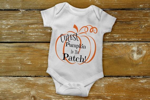 86958002a44d4 Vêtements de bébé Halloween sur le thème bébé grenouillère