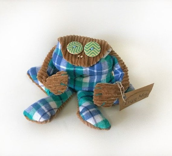 Prime Dustin The Handmade Bean Bag Frog Phone Holder Frankydiablos Diy Chair Ideas Frankydiabloscom