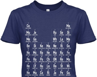 5bb9491da9d9b9 Got Rings Yankees T-Shirt // Women's Yankees T-Shirt | Etsy
