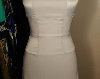 Fits like a dream vintage dress!