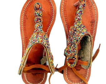 ec4face04d29 Midsummer sandals