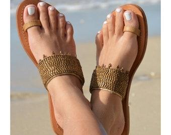 d59a7dca0 WHOLESALE sandal shop