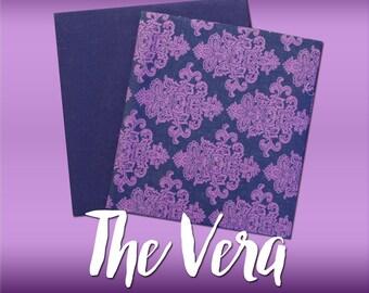 The Vera