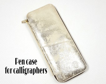 Pen case