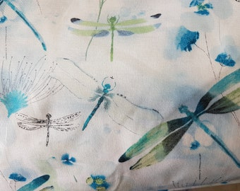 dragonflies designed in hudson ohio exclusively for joann fabric and craft store