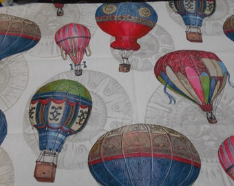 Roziere Hot Air Balloons - STOF France