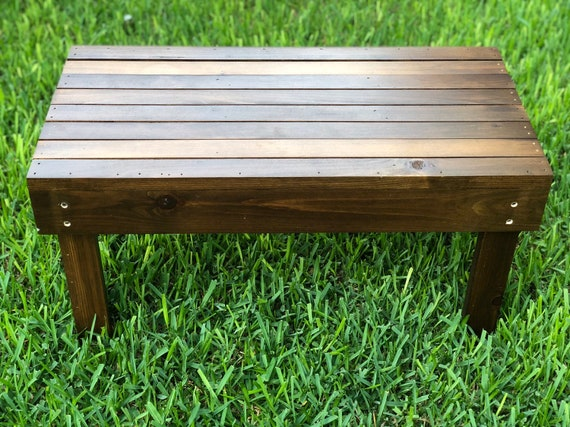 Super Mahogany Garden Bench Outdoor Bench Rustic Garden Bench Ncnpc Chair Design For Home Ncnpcorg