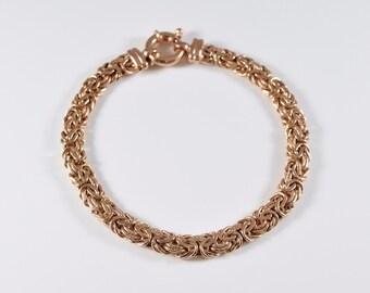 Byzantine jewelry turkey | Etsy