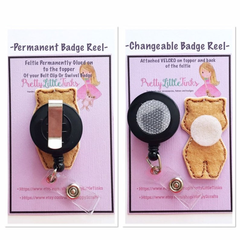 Mary Witch Planner Clip Hocus Pocus inspired Badge Reel Interchangeable Badge Reel Sarah Witch Badge Reel Winnie Witch