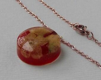 Fox Lab Jewelry