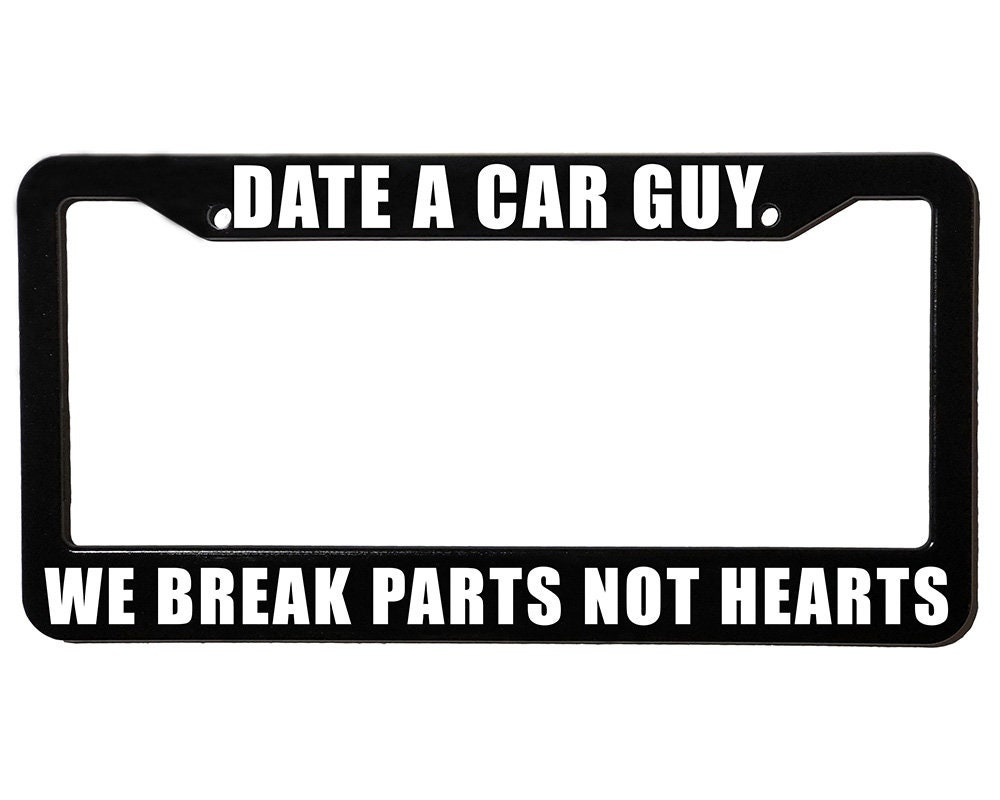 things-to-know-when-dating-a-car-guy-adult-flash-ga-es