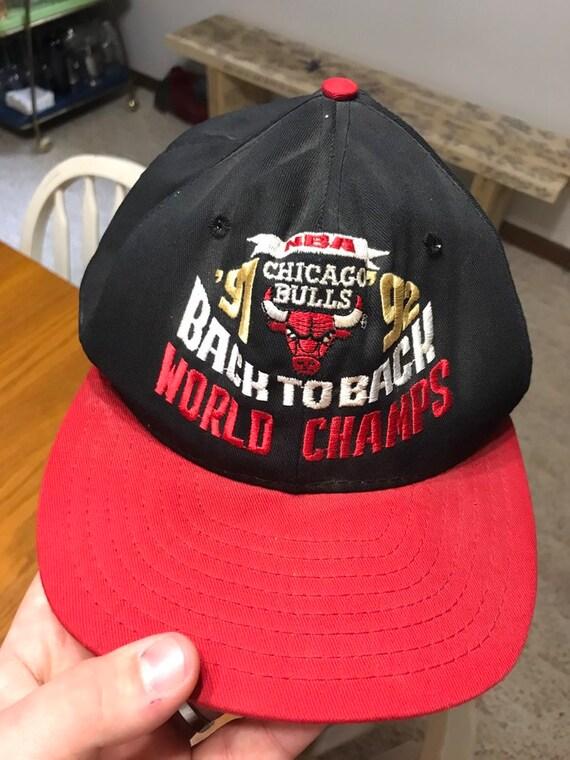 order chicago bulls champion hat dc8f6 84309