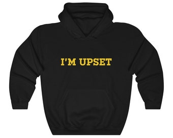 Items Similar To Miss U Missouri Print Drizzy Scorpion Tour