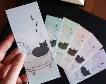 Printable bookmarks,printable illustration,bookmark,printable art,digital file,pdf file,digital download,printable template,arts and crafts