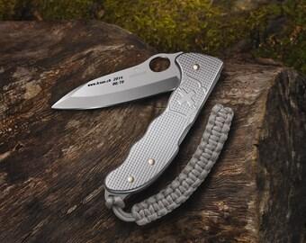 Swiss Army Knife Shop
