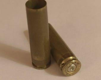 Empty Brass Shell Casings .30 Carbine