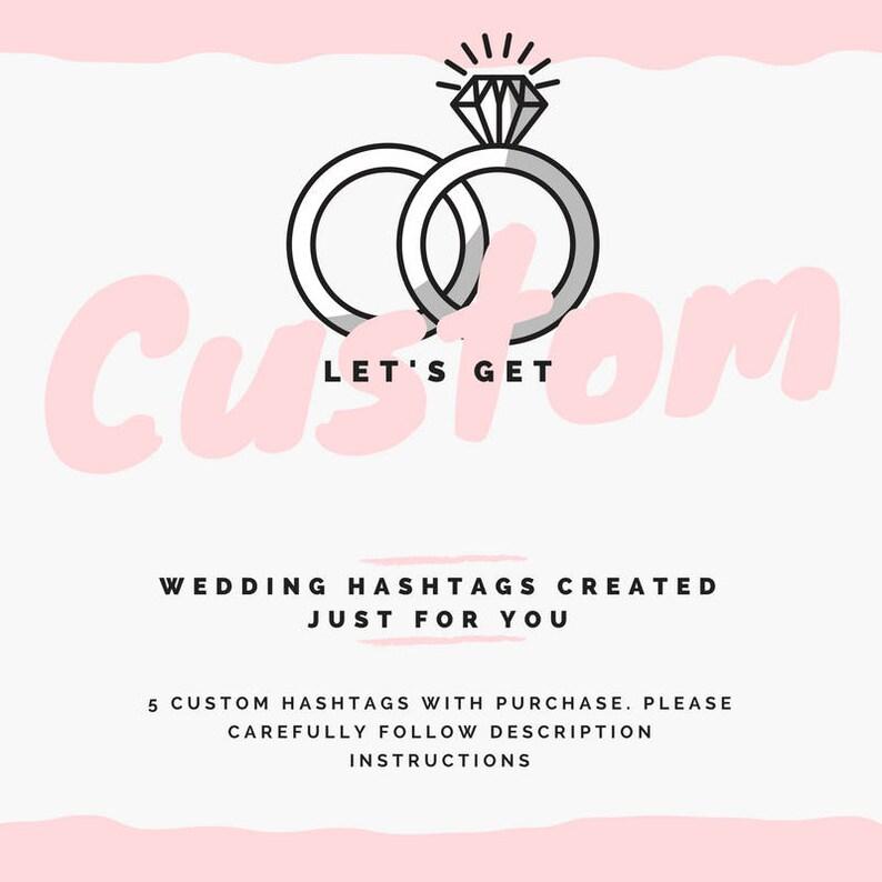 Hashtag Generator Wedding.Wedding Hashtag Generator